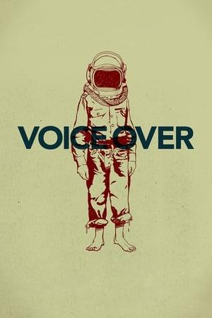 Voice Over (2011)