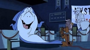 Scooby-Doo! Mystery Incorporated: Season 1 Episode 15