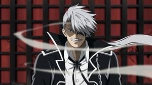 Akame ga Kill Episódio 7