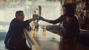 The Lesbian Bar Project (2021)