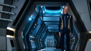 Star Trek: Discovery: Season 3 Episode 3