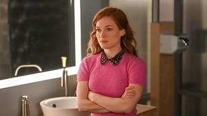 Assistir Zoey e Sua Fantástica Playlist: 1 Temporada Episódio 8