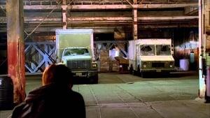 Terminator: The Sarah Connor Chronicles: 2×1