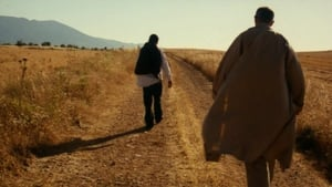 Ένας κι Ένας (2000)