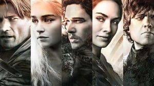 Game of Thrones Season 8 [COMPLETE]