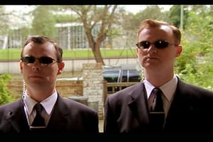 Spaced: 2×1