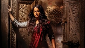 Bhaagamathie (2018) HDRip Hindi-Telugu