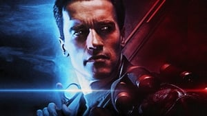 Terminator 2 : Judgement Day