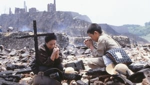 Children of Nagasaki (1983)