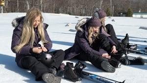 The Bachelor Winter Games Saison 1 episode 1