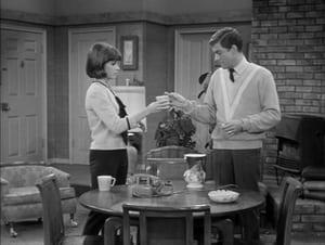 The Dick Van Dyke Show Season 5 Episode 19