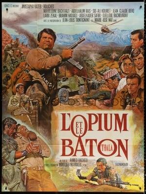 L'Opium et le Bâton