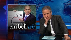 The Daily Show with Trevor Noah 20×65