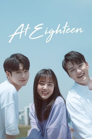 Moment at Eighteen (2019) Episode 13
