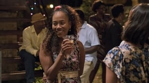 The Chi Season 1 Episode 6