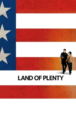 Land of Plenty-Michelle Williams