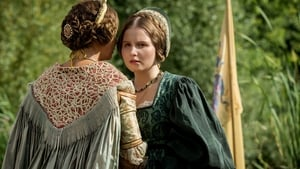 The White Princess: 1×5
