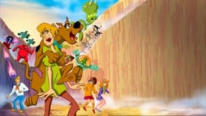 Scooby-Doo! Mystery Incorporated (2010)