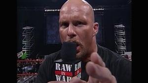 RAW is WAR 247