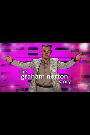The Graham Norton Story (2016)