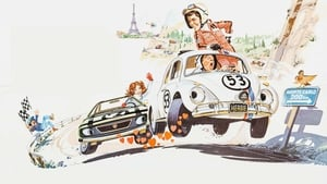Herbie Goes to Monte Carlo 1977