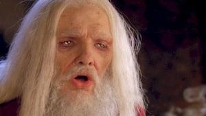 Przygody Merlina: s4e3
