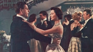 English movie from 1955: The Deep Blue Sea