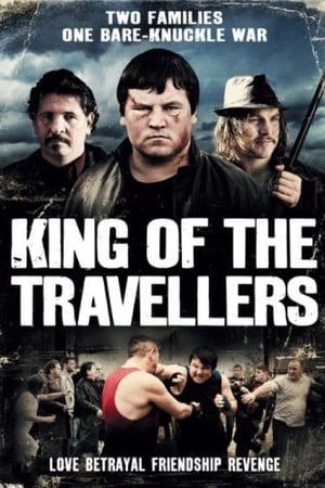 King of the Travellers (2012)