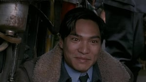 Flucht aus dem Eis (1993)
