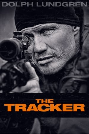Baixar The Tracker (2019) Dublado via Torrent