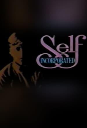 Self Incorporated