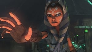Star Wars: The Clone Wars: 7×7, episod animat online subtitrat