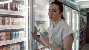 Girl from Nowhere: Season 1 Episode 10