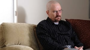 Breaking Bad: 4 Staffel 3 Folge