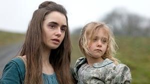 Les Misérables Season 1 Episode 2