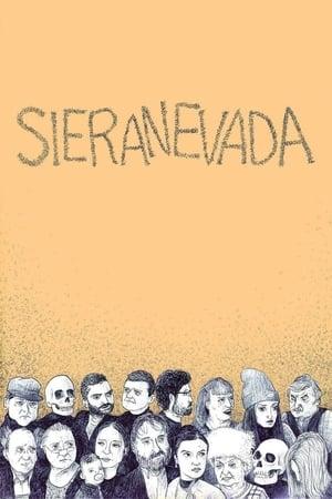 Sieranevada-Azwaad Movie Database