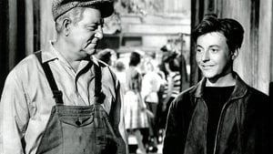Rue de Paris (1959)