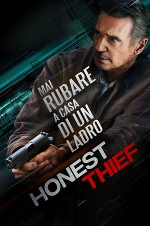 Image Honest Thief