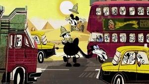 Mickey Mouse Season 3 Episode 17