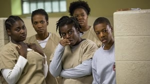 Orange Is the New Black 2×5