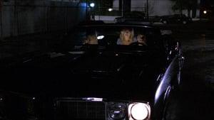 Die Fahrt ins Nirgendwo (1997)