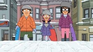 Bob's Burgers Season 9 Episode 10