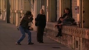 Das Mädchen und der Fotograf (1999)