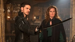 Once Upon a Time – Es war einmal …: 7×11
