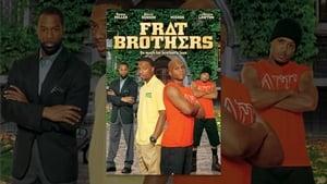 Frat Brothers (2013)