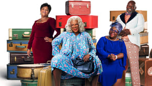 Tyler Perry's Madea's Farewell Play [2020]