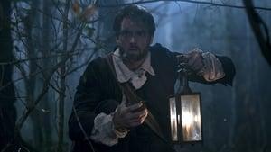 Salem: S02E01 1080p Dublado e Legendado