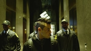 Mr. Robot: S03E05 Dublado e Legendado 1080p