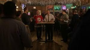 Chicago Fire Staffel 3 Folge 12