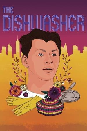 The Dishwasher (2019)